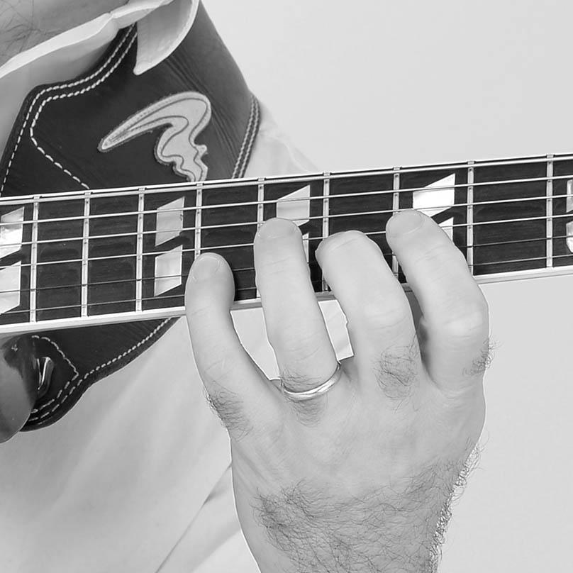 DSC_8249 bn leggera chitarra