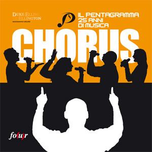 chorus_2010