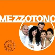 Mezzotono - Ed. Preludio 2008